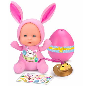 Nenuco Pâques