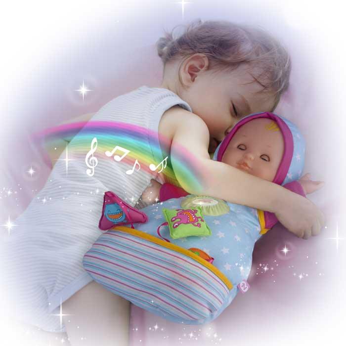 Nenuco dolci sogni