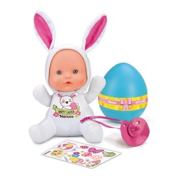 Nenuco Easter 17 cm