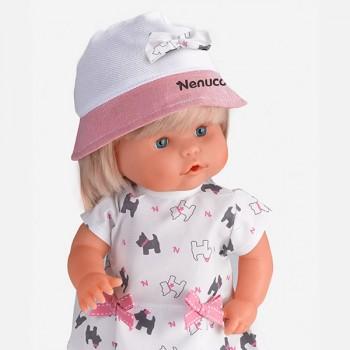 Nenuco Outfit Super Set 35 cm