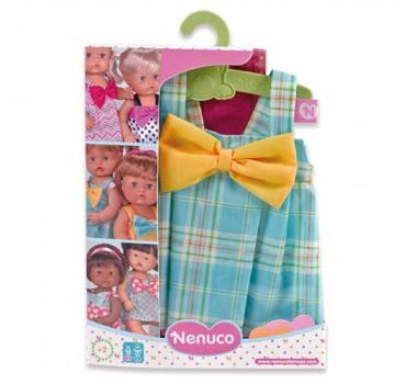 Display Nenuco Vestiti 42 cm
