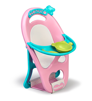 NENUCO BABY ROCKING CHAIR