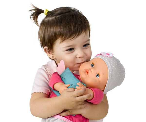 Nenuco Abracitos