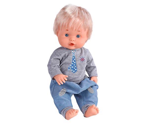 Nenuco Set Moda Casual