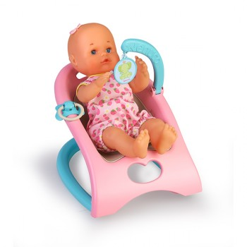 Nenuco Cadeira de Baloiço