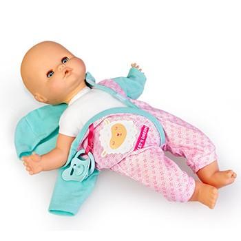 Nenuco Dorminhoco