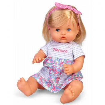 Nenuco Roupinha em cabide 42 cm