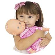 nenuco the prettiest baby