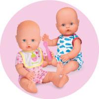 22d01c119 Nenuco - El Bebé muñeco más bonito