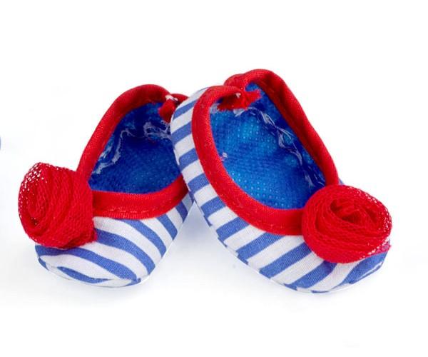 Nenuco Zapatos y Accesorios