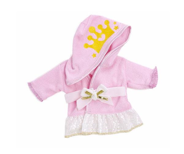 Nenuco Ropita Princesa Cuca