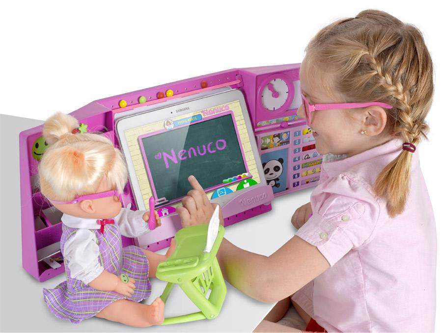 Muñecos Nenuco De Y Juguetes Accesorios 8nOk0PwXN
