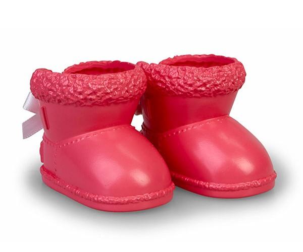 Nenuco zapatos 35 cm